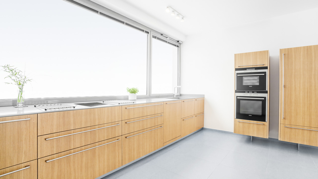 plan 3 küche / Struhelkovi / Schöne Aussichten